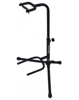 RockStand 20830 B Гитарная стойка напольная