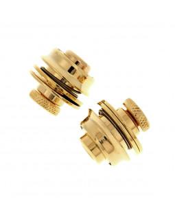 PAXPHIL MVS501 GD - MARVEL STRAP LOCK SYSTEM (GOLD)
