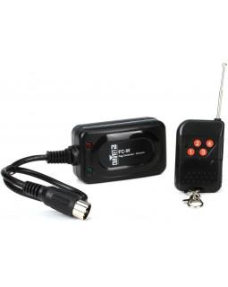 CHAUVET FC-W Wireless Remote Controller
