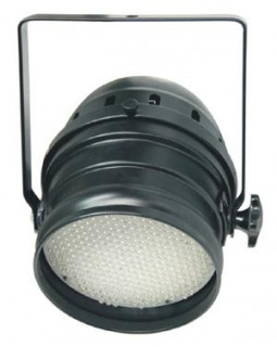 NIGHTSUN SPD015L PAR LIGHT LED