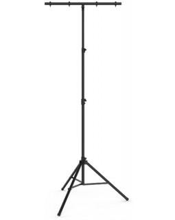 CHAUVET CH-03 T-bar stand