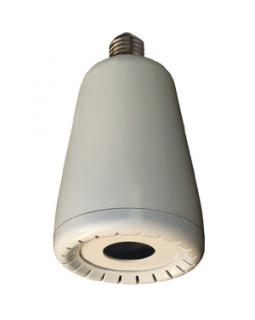 NIGHTSUN HQA052 LED FLOWER PATTERN