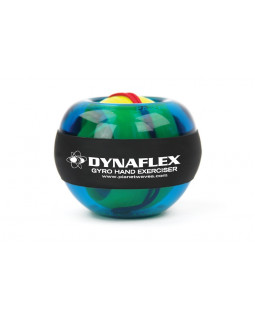 D'ADDARIO PW-DFP-01 DYNAFLEX GYROSCOPIC EXERCISER