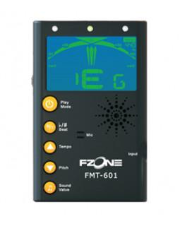 FZONE FMT601 Black