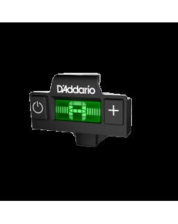 D'ADDARIO PW-CT-15 Micro Soundhole Tuner
