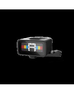 D'ADDARIO PWCT21 Micro Clip-Free Tuner