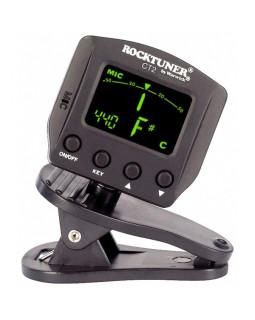 Тюнер хроматический клипса ROCKBAG RTCT2