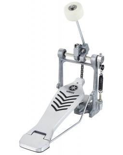 Педаль с цепным приводом YAMAHA FP7210A (Япония)