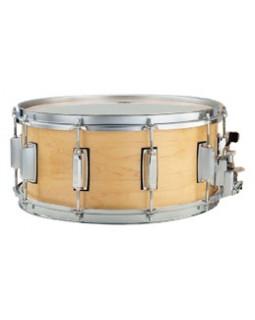 Деревянный малый барабан Maxtone MM339М (Тайвань)