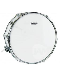 Маршевый малый барабан MAXTONE MSC145 White (Китай)