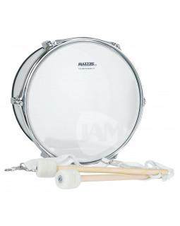 Маршевый тенор барабан MAXTONE MTC12 (Китай)