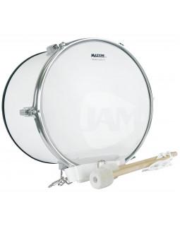 Маршевый тенор барабан MAXTONE MTC14 (Китай)