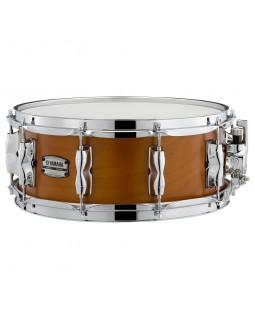 YAMAHA Recording Custom Wood Snare (Real Wood)