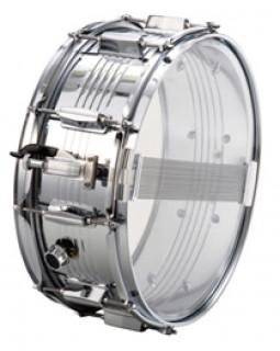 Малый барабан Maxtone SD201R (Тайвань)
