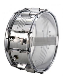 Малый барабан Maxtone SD216 (Тайвань)