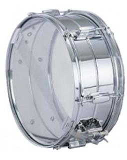 Малый барабан Maxtone SD988 (Тайвань)