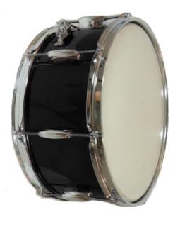 MAXTONE SDC603 (Black)