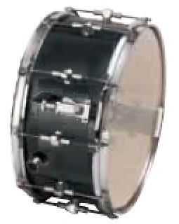 MAXTONE SDC602 (Black)