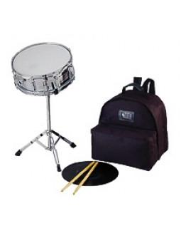 Малый барабан MAXTONE SKC10X (Китай)
