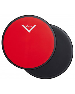 """VATER VCB12D CHOP BUILDER 12"""" DOUBLE SIDED"""