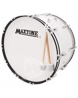 MAXTONE MBC-26A