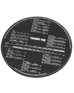 ROCKBAG RB22100