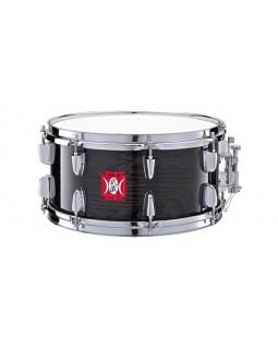 """YAMAHA Musashi Snare Drum 13"""""""