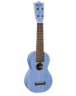 MARTIN 0X UKE Bamboo Blue