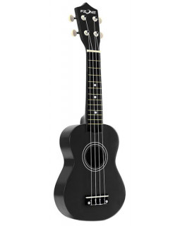 FZONE FZU-002 (Black)