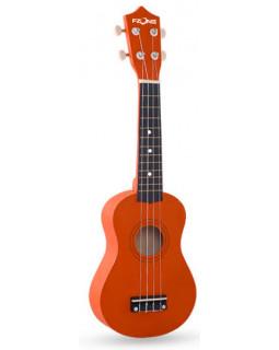 FZONE FZU-002 (Orange)
