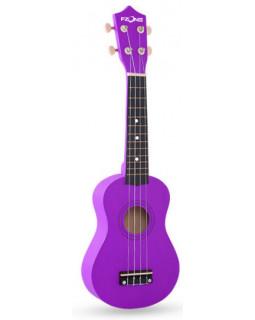 FZONE FZU-002 (Purple)
