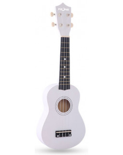 FZONE FZU-002 (White)