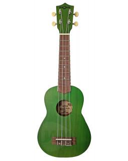 FZONE FZU-003 (Green)