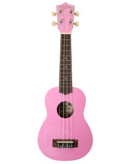FZONE FZU-003 (Pink)