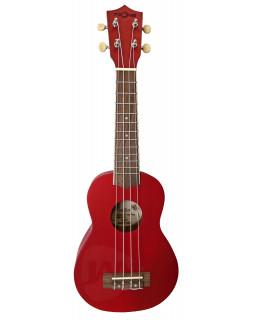 FZONE FZU-003 (Red)