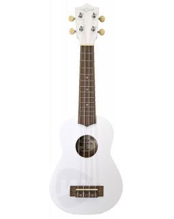 FZONE FZU-003 (White)