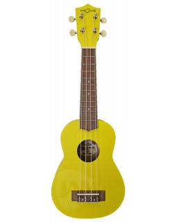 FZONE FZU-003 (Yellow)