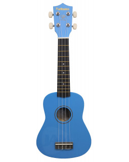 PARKSONS UK21L (Blue)