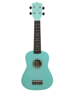 PARKSONS UK21L (Turquoise)