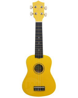 PARKSONS UK21L (Yellow)