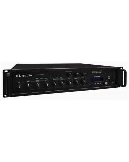 HL AUDIO MA360ZM Public Address Amplifier