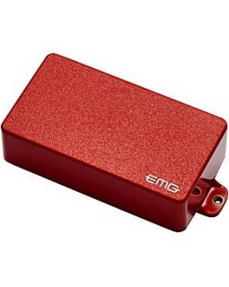 EMG 60 (RED)