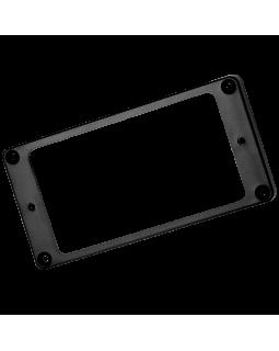 Рамка для хамбакера DIMARZIO DM1300 Black