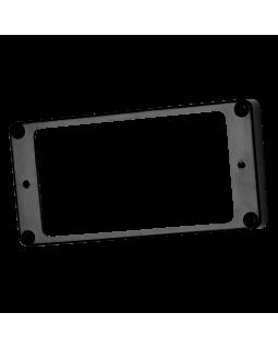 Рамка для хамбакера DIMARZIO DM1301 Black
