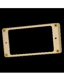 Рамка для хамбакера DIMARZIO DM1301 Creme