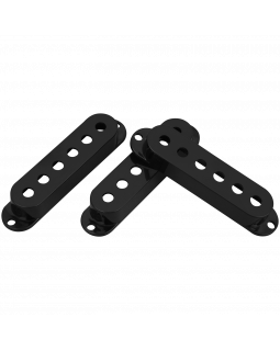 Пластиковые крышки DIMARZIO DM2001 Black