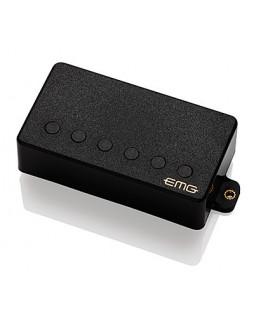 EMG 57 (Black)