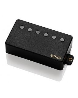 EMG 66 (Black)