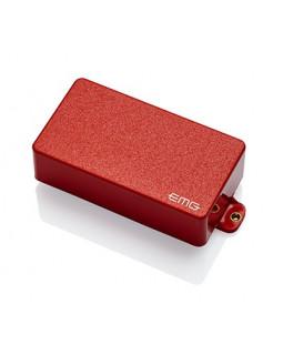 EMG 85 (Red)