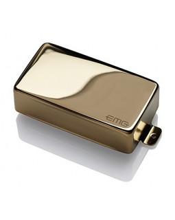 EMG 60 (Gold)